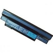 Acumulator Notebook 6 celule compatibil ACER UM09C31 UM09G31 UM09G41 UM09H31 UM09H36 UM09H41 UM09H56 UM09H70 UM09H73 UM09H75  (E-AC532-44)