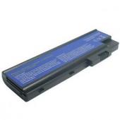Acumulator Notebook 6 celule compatibil ACER 3UR18650Y-2-QC236 (E-AC7100-44(6))