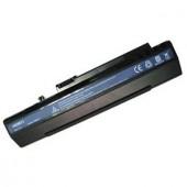 Acumulator Notebook 6 celule compatibil ACER UM08A71 | UM08A72 | UM08A73 | UM08A74 UM08B71 | UM08B72 | UM08B73 | UM08B74 (E-ACONE-44)