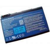 Acumulator Notebook 6 celule compatibil ACER BATBL50L6 (E-ACTM4200-44(6))