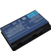 Acumulator Notebook 8 celule compatibil ACER TM00741|TM00751|GRAPE32|GRAPE34(14.8V)|LC.BTP00.005|CONIS71|LC.BTP00.006((14.8V)| BT.00603.024| BT.00604.011| BT.00604.015| LIP6219VPC| LIP6219VPC SY6| LIP6232CPC (E-ACTM5320-44(8))