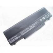 Acumulator Notebook 6 celule compatibil ASUS A33-Z37 (E-ASZ37-44-SW)