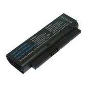 Acumulator Notebook 4 celule compatibil COMPAQ 447649-251|454001-001|454002-001| HSTNN-DB53(HSTNN-OB53 447649-321) (E-COB1200-22)