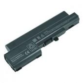 Acumulator Notebook 6 celule compatibil DELL Dell BATFT00L4| Dell BATFT00L6| Dell RM628 | Dell 4UR18650-2-T0044 | Dell 3UR18650-2-T0044 .Compal BATFT00L4| Compal BATFT00L6| Compal RM628 | Compal 4UR18650-2-T0044| Compal 3UR18650-2-T0044  (E-DE1200-44)