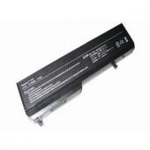 Acumulator Notebook 6 celule compatibil DELL 312-0724, 312-0859, K738H, 0K738H , N950C, 0N950C , T112C, T114C, T116C , 312-0725, 312-0922 , N956C, N958C, 0N956C, 0N958C, G276C, Y022C,Y024C (E-DE1310-44)