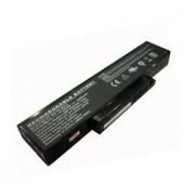 Acumulator Notebook 6 celule compatibil Dell 1ZS070C| 906C5040F| 906C5050F| 908C3500F| 90NFV6B1000Z| 90NITLILG2SU1| 90NITLILD4SU1| 90-NFY6B1000| 90-NFY6B1000Z| 90-NFV6B1000Z| BATE80L6| BATEL80L6| BATEL80L9| BATFT10L61| BEE0110202| D-DST1246 (E-DE1425-44)