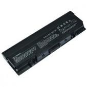 Acumulator Notebook 6 celule compatibil DELL UW280|FK890/FP282|NR239|312-0589|451-10477 (E-DE1520-44)