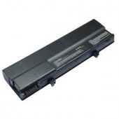 Acumulator Notebook 6 celule compatibil DELL 312-0435 |312-0436 |451-10356 |451-10357 |451-10370 |451-10371 |CG036 |CG039 |HF674|NF343  (E-DEM1210-44)