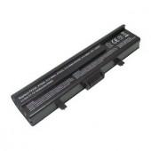 Acumulator Notebook 6 celule compatibil DELL 312-0660 312-0662  312-0663  451-10528  RU030  TK330  XT828  XT832  (E-DEM1530-44)