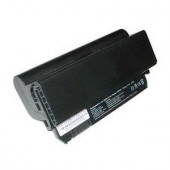 Acumulator Notebook 4 celule compatibil DELL D044H|W953G|312-0831  (E-DEMINI9-22)