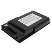 Acumulator Notebook 6 celule compatibil FUJITSU FPCBP64|FPCBP64AP|FPCBP64Z  (E-FJ2010-44)
