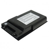 Acumulator Notebook 6 celule compatibil FUJITSU FPCBP64/BP80/BP106/BP107/BP118/BP119/BP128/BP140 (E-FJBP119-44)
