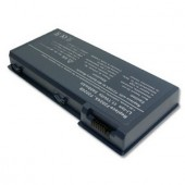 Acumulator Notebook 6 celule compatibil HP 2111|3933H |F2024 |F2024-80001 |F2024-80001A |F2024A |F2024B |F2111-60901 |F2193 |F2193-80001 |F2193-80001A |F3459H |F3886HR |F3886HT |F3924HR |F3925-60901 |F3926H |F3927HR |F3928HR |F3929HR |F3930H (E-HP2024-44)