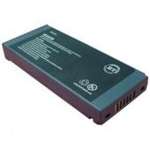 Acumulator Notebook 8 celule compatibil HP Dell 55506| dell 55509|dell 56535| HP F1045A |hp F1382-60901|hp F1382A  (E-HP2100-44)