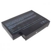 Acumulator Notebook 6 celule compatibil HP 916-2150|F4809A| F4812A  (E-HP4809-44(6))