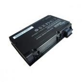 Acumulator Notebook 6 celule compatibil FUJITSU M30-3S4400-C1S1 (E-HS-UNM30-44)