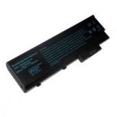 Acumulator Notebook 6 celule compatibil FUJITSU BP-8224(P) | 441804400032 (E-HSF440T-44)