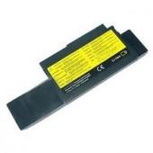Acumulator Notebook 6 celule compatibil IBM FRU02K6608  02K6580  02K6606  02K6607  02K6608  02K6687  02K6690  02K6691  02K6923  02K6924  02k6762  02k6763 (E-IB240-36)