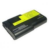 Acumulator Notebook 6 celule compatibil IBM 02K6739|02K6740|02K6741|02K6743|02K6776|02K6778|02K6779|08K8027 (E-IBA21E-44)