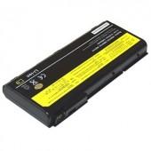 Acumulator Notebook 6 celule compatibil IBM 08B8178| 08K8178| 08K8179| 08K8181| 08K8182| 08K8183| 08K8184| 08K8185| 08K8186| 92P0994| 92P0996| 92P1057| IB-G40HL| IB-G40L|  (E-IBG40-44)