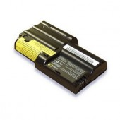Acumulator Notebook 6 celule compatibil IBM 02K7034|02K7037|02K7038|02K7050|02K7051|02K7072|02K7073 (E-IBT30-44)
