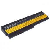 Acumulator Notebook 6 celule compatibil IBM 42T4534|42T4536|42T4538|42T4540|42T4542|42T4543|42T4650|43R9253|43R9254|43R9255| (E-IBX200-44)