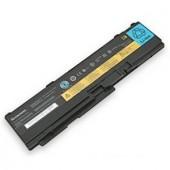 Acumulator Notebook 6 celule compatibil IBM FRU 42T4518|42T4522 (E-IBX300-36)