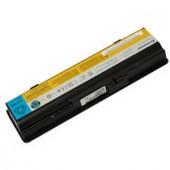 Acumulator Notebook 6 celule compatibil LENOVO FRU P/N 121SM000Q|ASM P/N 121000608 (E-LEC430-44)