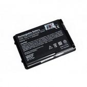 Acumulator Notebook 6 celule compatibil LENOVO SQU-504 |3UR18650F-2-QC186|916C4340F |411181429 (E-LEE660-44)