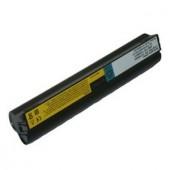 Acumulator Notebook 6 celule compatibil LENOVO Lenovo FRU P/N 121TS050Q,P.N ASM 121000614|43R1954 (E-LEF31-44)