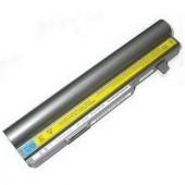 Acumulator Notebook 6 celule compatibil LENOVO BATHGT31L6|121TS040C|BATIGT30L6 (E-LEF40-44-GR)