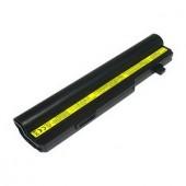 Acumulator Notebook 6 celule compatibil LENOVO BATHGT31L6|121TS040C|BATIGT30L6 (E-LEF40-44)
