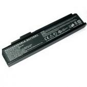 Acumulator Notebook 6 celule compatibil LENOVO BATEFL31L6 (E-LEY100-44)