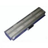 Acumulator Notebook 6 celule compatibil SONY PCGA-BP2T|PCGA-BP3T (E-SN2T-44)