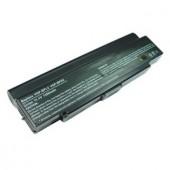 Acumulator Notebook 3 celule compatibil SONY PCGA-BP51|PCGA-BP51A|PCGA-BP51A-L|PCGA-BP52A-L|PCGA-BP52AUC  (E-SN51-22)