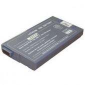 Acumulator Notebook 8 celule compatibil SONY PCGA-BP1|PCGA-BP1N|PCGA-BP7| PCGA-BP71|PCGA-BP71A| PCGA-BP71AUC|PCGA-BP71CE7 (E-SN71-44)