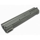 Acumulator Notebook - celule compatibil SONY VGP-BPS3| VGP-BPS3A (E-SNS3-66)