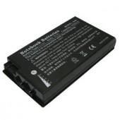 Acumulator Notebook 6 celule compatibil FUJITSU SQU-418| SQU-534|916C3190 |916C3190F| 916C4970F|7299-QAOEF6E487 |EF6| 3S2P |S26391-F321-L200 (E-SQU418-44)