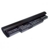 Acumulator Notebook 6 celule compatibil SAMSUNG AA-PB6NC6W| AA-PB8NC6B| AA-PB8NC6M  (E-SSNC10-44)