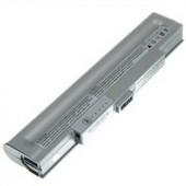 Acumulator Notebook 6 celule compatibil SAMSUNG AA-PB5NC6B|AA-PB5NC6B/E (E-SSQ35-44-SR)