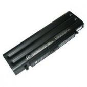 Acumulator Notebook 9 celule compatibil SAMSUNG SSB-X15LS6 |SSB-X15LS6/C|SSB-X15LS6/E|SSB-X15LS6S|SSB-X15LS9|SSB-X15LS9/C  (E-SSX15-66)