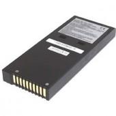 Acumulator Notebook 6 celule compatibil TOSHIBA Toshiba: Dynabook Satellite T10 series| Dynabook Satellite T11 series |Dynabook Satellite T12| Dynabook Satellite T20| Dynabook TX series| Dynabook TX/2 series| Dynabook TX3 series (E-TO2487-44)
