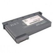 Acumulator Notebook 6 celule compatibil TOSHIBA PA2510|PA2510U|PA2510UR|PA3010U-1BAR|PA2451URN (E-TO2510-44)
