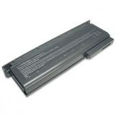 Acumulator Notebook 6 celule compatibil TOSHIBA B411|PA3009|PA3009U|PA3009U-1BAR|PA3009U-1BAT|PA3009UR| PA3009UR-1BAR (E-TO3009-44)
