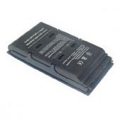 Acumulator Notebook 6 celule compatibil TOSHIBA B499| PA3123U-1BRS| PA3178| PA3178U| PA3178U-1BAS| PA3178U-1BRS| PA3211U-1BAS| PA3211U-1BRS| PABAS018 (E-TO3123-44)