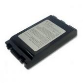 Acumulator Notebook 6 celule compatibil TOSHIBA PA3128U-1BRS|PA3191-2BAS|PA3191U-1BAS|PA3191U-1BRS|PA3191U-2BRS|PA3191U-3BAS|PA3191U-3BRS|PA3191U-4BAS|PA3191U-4BRS|PA3191U-5BRS (E-TO3191-44)