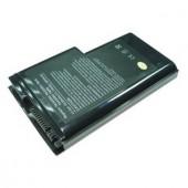 Acumulator Notebook 6 celule compatibil TOSHIBA PA3258|PA3258U|PA3258U-1BAS|PA3258U-1BRS|PA3259|PA3259U|PA3259U-1BRS|PABAS034 (E-TO3258-44)