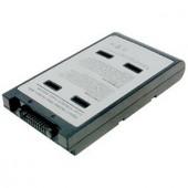 Acumulator Notebook 6 celule compatibil TOSHIBA PA3284U-1BAS|PA3284U-1BRS|PA3285U-1BAS|PA3285U-1BRS|PA3285U-2BAS|PA3285U-2BRS|PABAS075|PA3285U-3BRS|PABAS073 (E-TO3284-44)