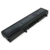 Acumulator Notebook 6 celule compatibil TOSHIBA PA3331U-1BAS|PA3331U-1BRS|PA3332U-1BAS|PA3332U-1BRS (E-TO3331-44)