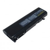 Acumulator Notebook 6 celule compatibil TOSHIBA PA3356U-1BAS|PA3356U-1BRS|PA3356U-2BAS| PA3356U-2BRS|PA3356U-3BRS|PA3356U-3BAS|PA3456U-1BRS|PA3357-1BRL|PA3357U-1BAL|PA3357U-1BRL|PA3357U-2BRL|PA3357U-3BRL|PA3456U-1BRS|PA3509U-1BRM (E-TO3356-44)